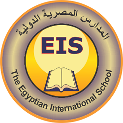 Egyptian International School