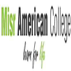 الكلية المصرية الأمريكية