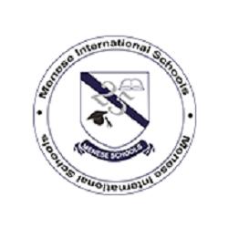 Menese International Schools