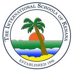 مدارس الكنانة الدولية