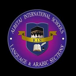 مدارس الريتاج الدولية