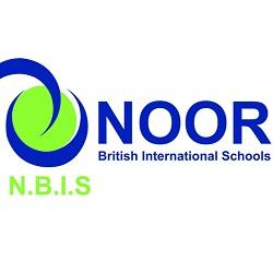 مدارس النور الدولية