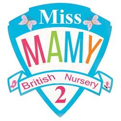 حضانة ميس مامي 2 البريطانية