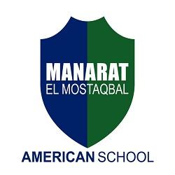 مدارس منارة المستقبل الأمريكية