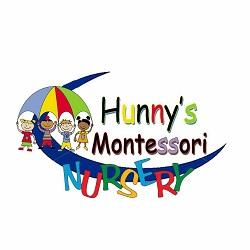 Hunny's Montessori Nursery