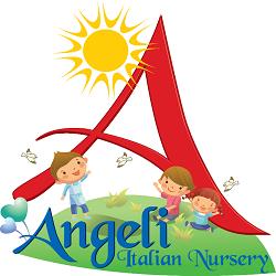 أنجلي الإيطالية