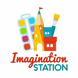 Imagination Station Nursery