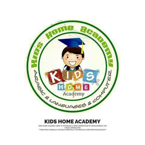 كيدز هوم -  KHA