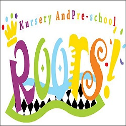 Roots Nursery Location on the map