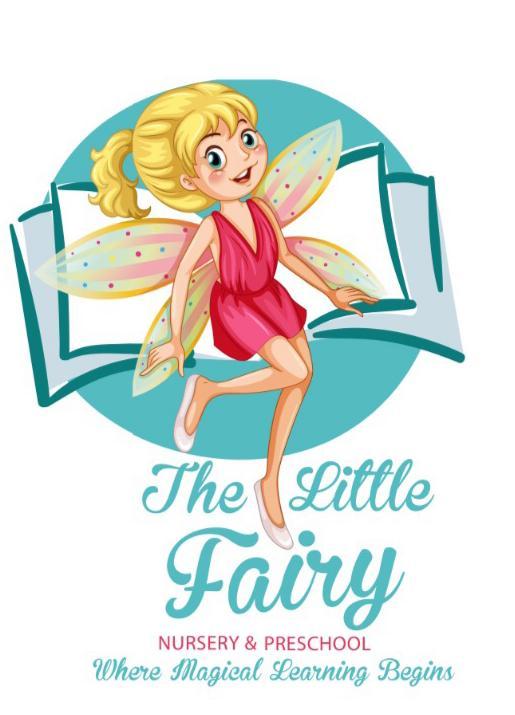 The little Fairy  Nursery & PreschooL