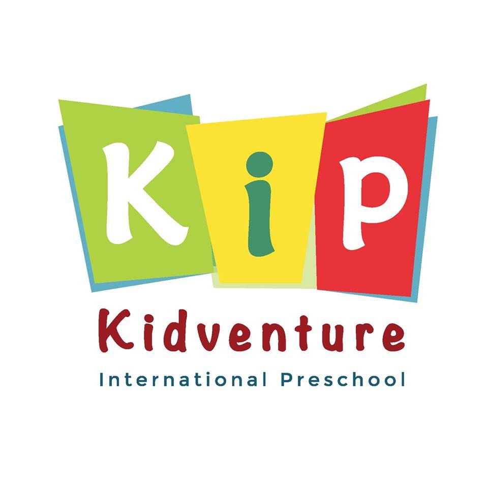 KIP Nursery
