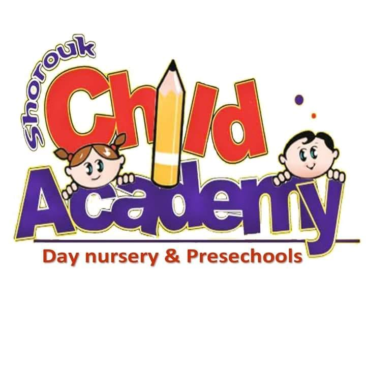 Shorouk child academy