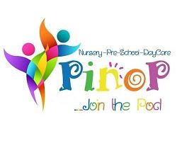 Pinop Nursery - Triumph Branch