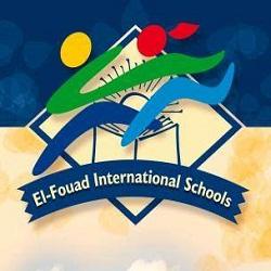 مدارس الفؤاد الدولية للغات