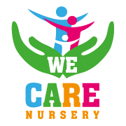 we care nursery