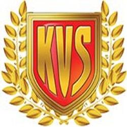 مدارس وادي المعرفة