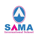 Sama International School
