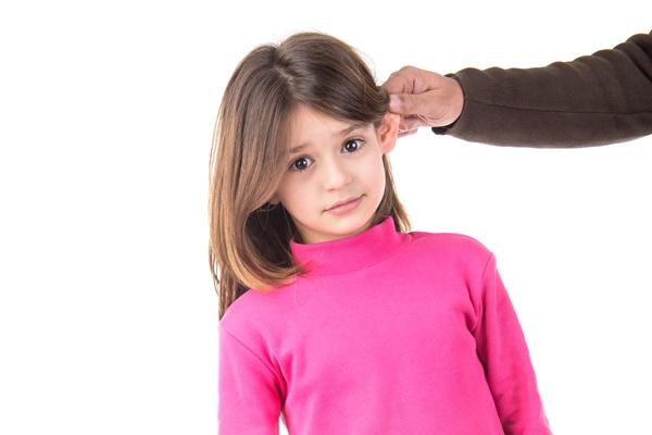 الاساليب الخاطئة في تربية الابناء واثرها علي شخصياتهم