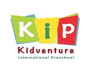 KIP-Nursery