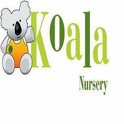 Koala Nursery