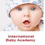 أكاديمية الطفل الدولية