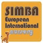 حضانة سيمبا الأوروبية الدولية