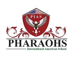 مدرسة فاروس الأمريكية الدولية