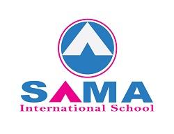 مدرسة سما الدولية
