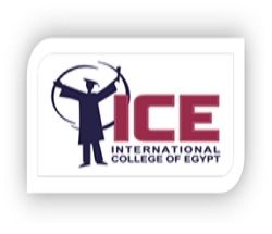 مدارس مصر الدولية (ICE) - ممفيس