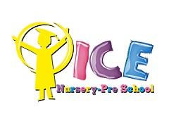 حضانة الثلج - ICE