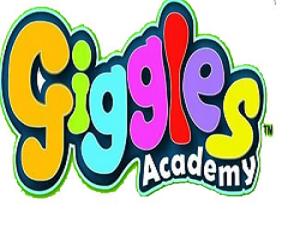 أكاديمية جيجلز