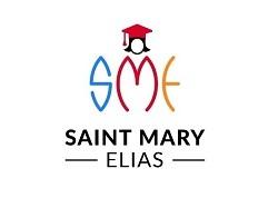 مدرسة سانت ماري-إلياس الدولية للبنات