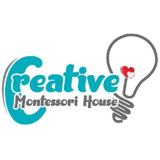 Creative Montessori House