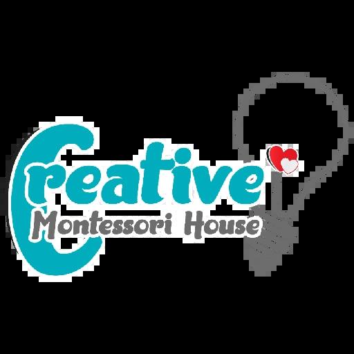 Creative Montessori House