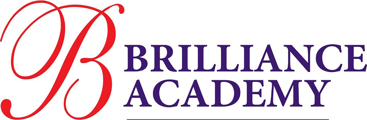 Brilliance Academy