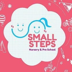 Small Steps Nursery