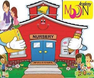 moon Academy