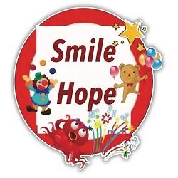 Smile Hope