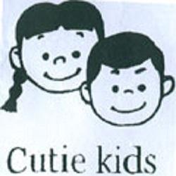 Cutie Kids Nursery
