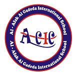 Al Afak Algadeda International School (ACIC)