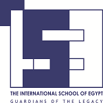 The International School of Egypt