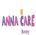 Anna Care Nursery