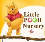 little pooh nursery