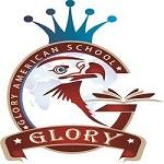 Glory american school