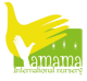 Al Yamama Nursery