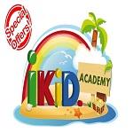 iKid Academy