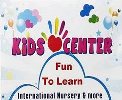 Kids Center Academy