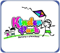 Kinder Park Nursery and Preschool