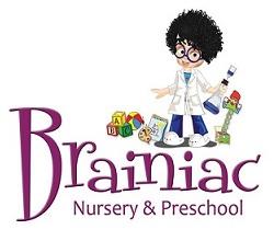 Brainiac Nursery and Preschool
