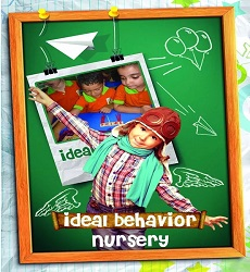 Ideal Behavior Nursery
